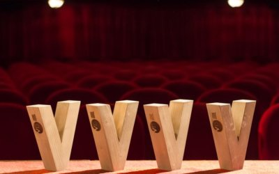 VIS AWARDS – Alle Preisträger auf einen Blick