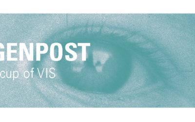 VIS Morgenpost 6/6/2017